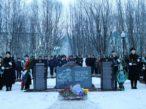 25-ая годовщина вывода советских войск из Афганистана