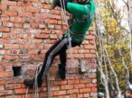 XII областные соревнования «Юный спасатель»