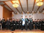 75-летие областного военного комиссариата