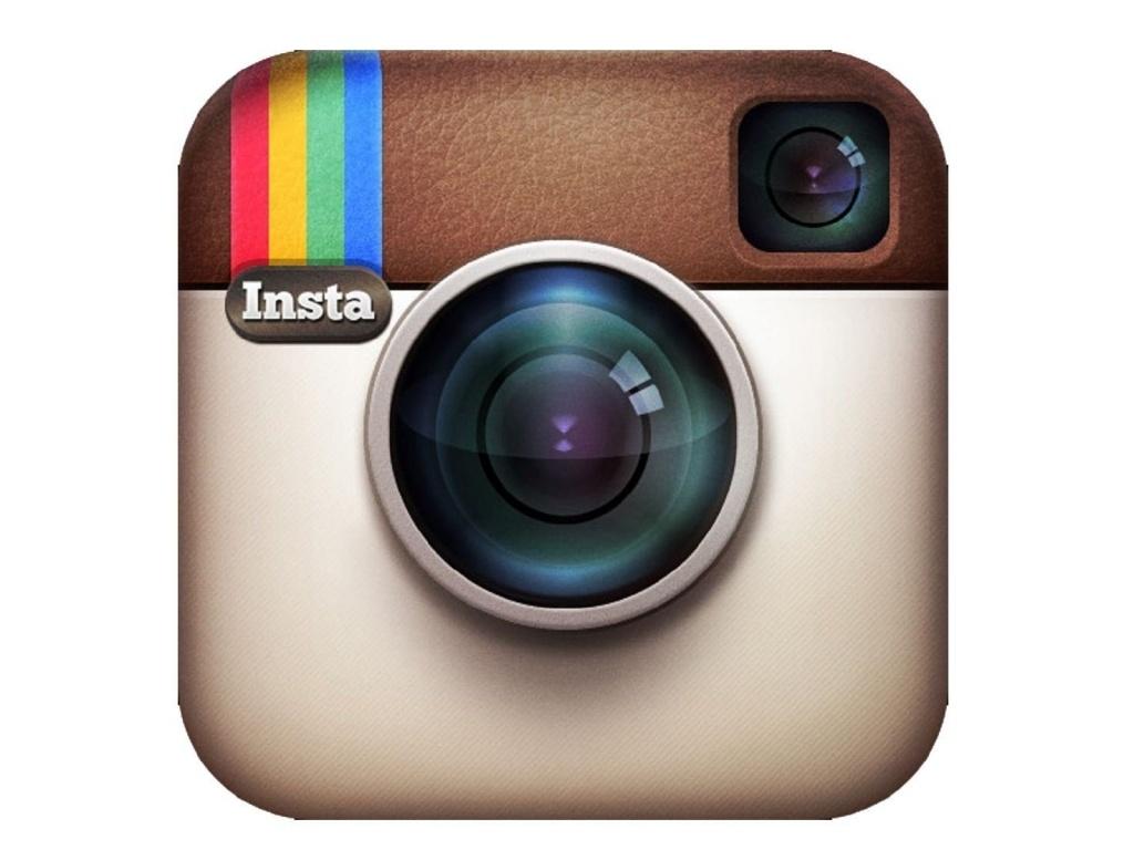 Наш профиль в Instagram